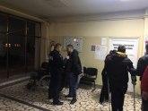 Dvojica srpskih mladića povređena u Severnoj Mitrovici
