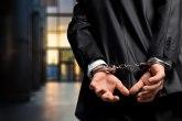 Dvojici Zrenjaninaca pritvor zbog utaje poreza