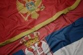 Dvojno državljanstvo Srbije i Crne Gore nije opasnost