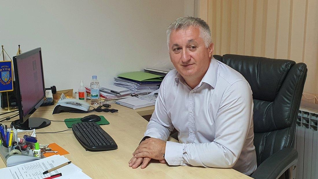 Pupovac: Milošević ide u Knin da bi stavio krst na mržnju
