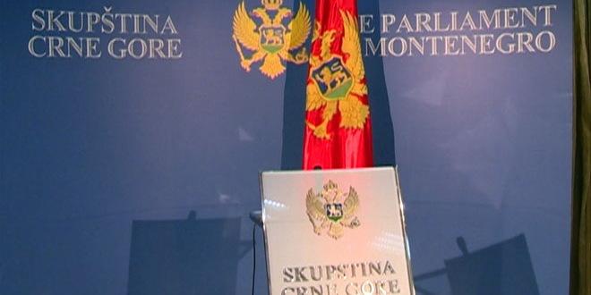 Džaferović i Komšić pozdravili Rezoluciju o Srebrenici; Dodik: Neprijateljski čin