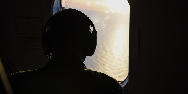 Indonezija: Brodovi i helikopter traže nestalu podmornicu