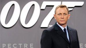 """Džejms Bond: Producentkinja kaže da čuveni agent """"ostaje muško"""""""