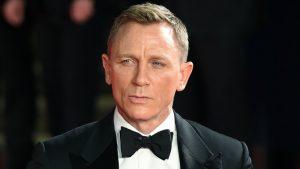 """""""Džejms Bond"""" snima film u Beogradu"""