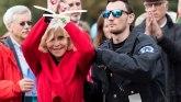 """Džejn Fonda: Imam skoro 83 godine, niko ne može da mi naudi"""""""