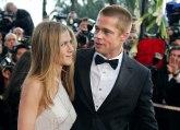 Dženifer Aniston konačno otkrila kakav odnos ima s Bredom Pitom