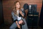 Dženifer Lopez drastično promenila izgled, oduševila, ali i razbesnela fanove FOTO