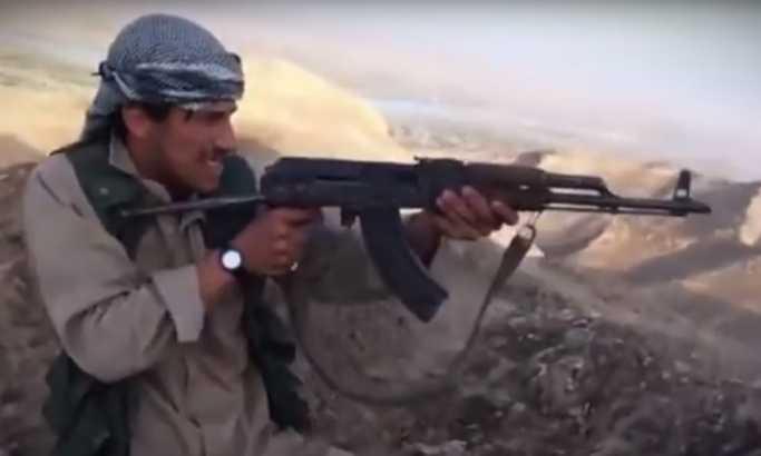 Džihadisti odlaze iz nove demilitarizovane zone?