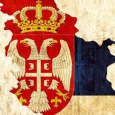 Džinovski KORAK NAPRED za Srbiju: Javni dug DRASTIČNO PADA