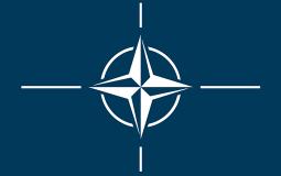 Džoana: Zapadni Balkan važan deo bezbednosnih interesa NATO-a