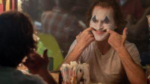 Džoker: Koja bolest se krije iza nekontrolisanog smeha Betmenovog neprijatelja