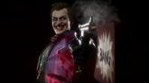 Džoker stiže u Mortal kombat 11: Prljavi trikovi nikad nisu izgledali bolje VIDEO
