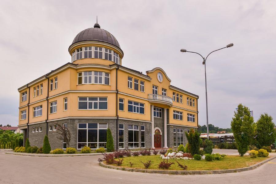 Džombiću propala visoka škola u Trebinju