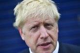 Džonson: Britanija izlazi iz EU 31. oktobra, nema ako ili ali