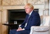 Džonson: Vakcinacija omogućava Britancima odmor u EU