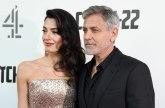 Džordž i Amal Kluni ponovo roditelji?