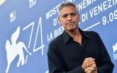 Džordž Kluni potresen zbog nepogoda u Italiji - sa suprugom na mestu zbivanja