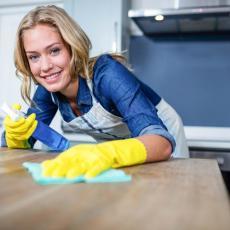 E, NESREĆNIČE! Bivšoj ženi mora da PLATI 60.000 evra za kućne poslove! Posredi je ODLUKA SUDA