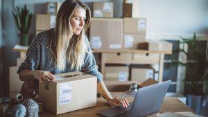 E-commerce ponuda koja se prilagođava potrebama biznisa