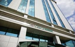 EBRD i Banca Intesa potpisale kreditnu liniju vrednu 20 miliona evra