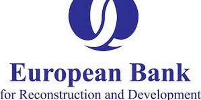 EBRD obezbedio 20 miliona evra kredita za firme i opštine