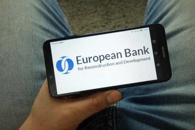 EBRD prodao udeo u Atlantik grupi: Još se ne zna ko je kupac 66.686 deonica