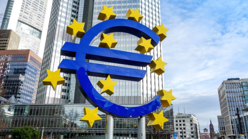 ECB smanjuje podsticaje