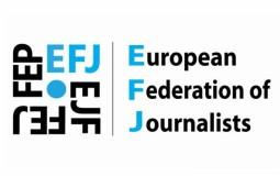 EFJ: Srpske vlasti da razreše slučajeve napada na novinare