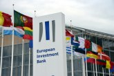 EIB: Borba s pandemijom i ekonomskim posledicama prioritet