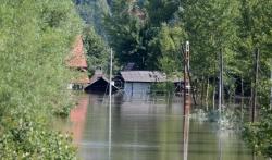 EIB daje BiH 2,1 milion evra za unapredjenje vodovodne i kanalizacione infrastrukture