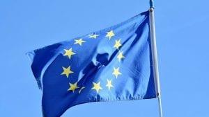 EK: Predsednik Evropskog istraživačkog saveta podneo ostavku zbog razočaranja evropskom reakcijom na pandemiju