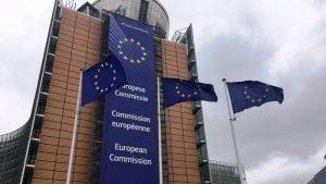 EK: Vučića očekujemo na dijalogu u Briselu, događaji u Beogradu s tim nisu u vezi