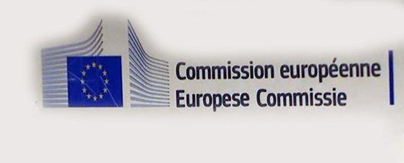 EK: Zabrana korišćenja veštačke inteligencije za nadzor ljudi