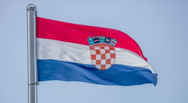 EK dala Hrvatskoj zeleno svetlo za ulazak u Šengen