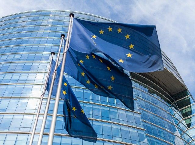 EK ima odlučujuću ulogu u debati o proširenju