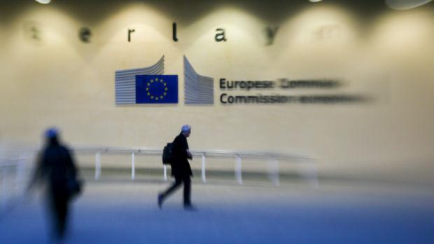 EK o Srbiji: Odnosi sa Prištinom i vladavina prava određuju tempo pristupanja