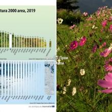 EK planira zastitu biodiverziteta; petina povrsine EU - zasticena podrucja
