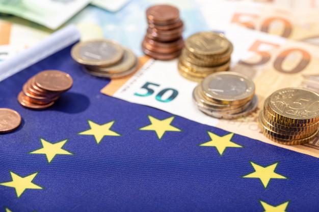 EK planirala godišnje zaduživanje od 150 milijardi evra