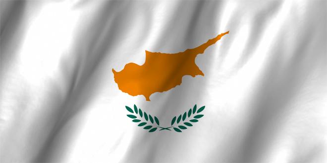 EK pokreće postupak protiv Kipra i Malte zbog zlatnih pasoša