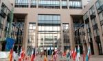 EK protiv bojkota izbora: Debati je mesto u parlamentu; Brnabić: Đilas izneo neistine u Briselu