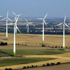 EKOLOŠKA OSVEŠĆENOST: Srbija za povećanje energetske efikasnosti izdvaja 150 miliona evra godišnje