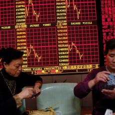 EKONOMSKA KRIZA JE NAŠA STVARNOST Legendarni investitor upozorava da je SAD u ogromnom problemu