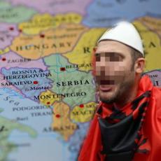 EKONOMSKI ŠOVINIZAM! Priština poziva na bojkot srpskih proizvoda mimo svih međunarodnih propisa