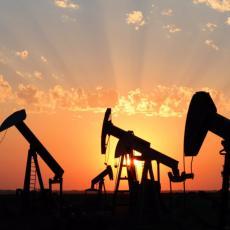 EKONOMSKI ZEMLJOTRES IZ AMERIKE: Jedna od najvećih naftaških kompanija na svetu proglasila bankrot (VIDEO)