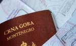 EKONOMSKO DRŽAVLjANSTVO CRNE GORE: Prvi pasoš će dobiti ulagač u Kolašinu?