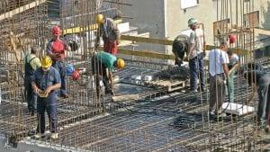 EKS podnosi prve slučajeve eksploatacije radnika novoj Evropskoj inspekciji rada