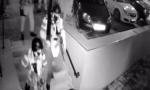(EKSKLUZIVNI VIDEO) Ovako je ROSU upala u kuću Milana Radoičića: Došli su samo sa samo jednim ciljem - da me ubiju