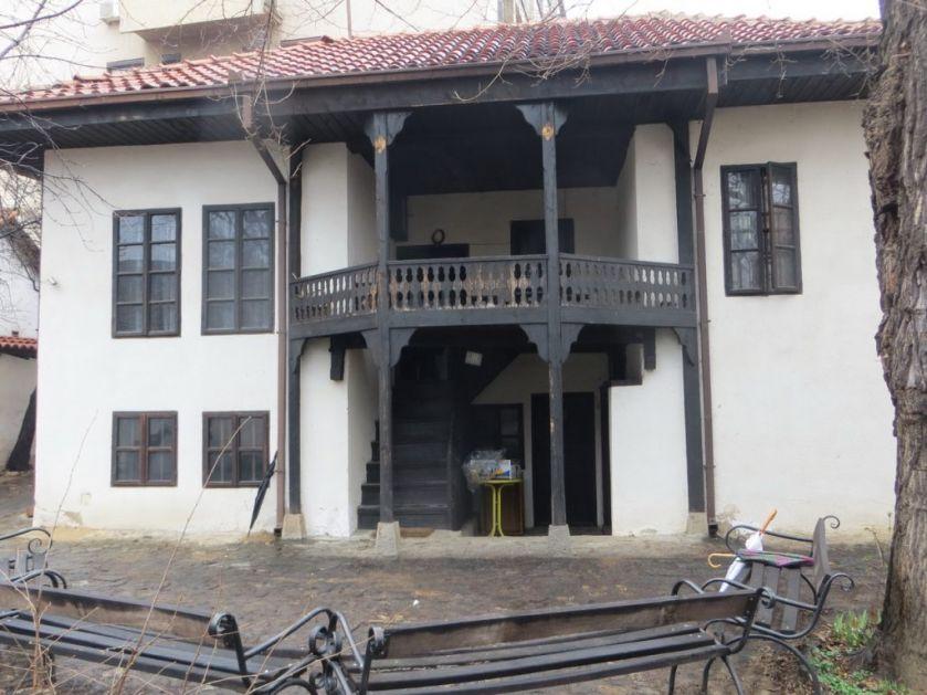 EKSKLUZIVNO: Grad dobio novac za rekonstrukciju Pribojčićeve kuće