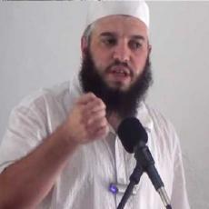 EKSKLUZIVNO: SPISAK 250 ISLAMSKIH RATNIKA SA BALKANA U SIRIJI I IRAKU (45): Skopski imam priznao da je u Siriju poslao 130 terorista