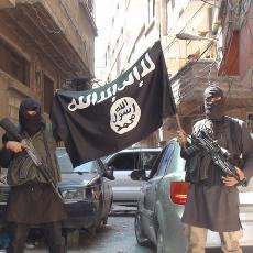 EKSKLUZIVNO: SPISAK 250 ISLAMSKIH RATNIKA SA BALKANA U SIRIJI I IRAKU (48):  Sirijska vojska zarobila braću Osmanoviće iz Bara